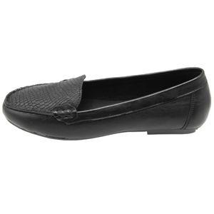 کفش زنانه شیلر مدل 633