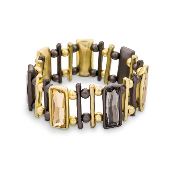 دستبند بای سیمون مدل 3570804 سایز 3