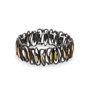دستبند بای سیمون مدل 3570803