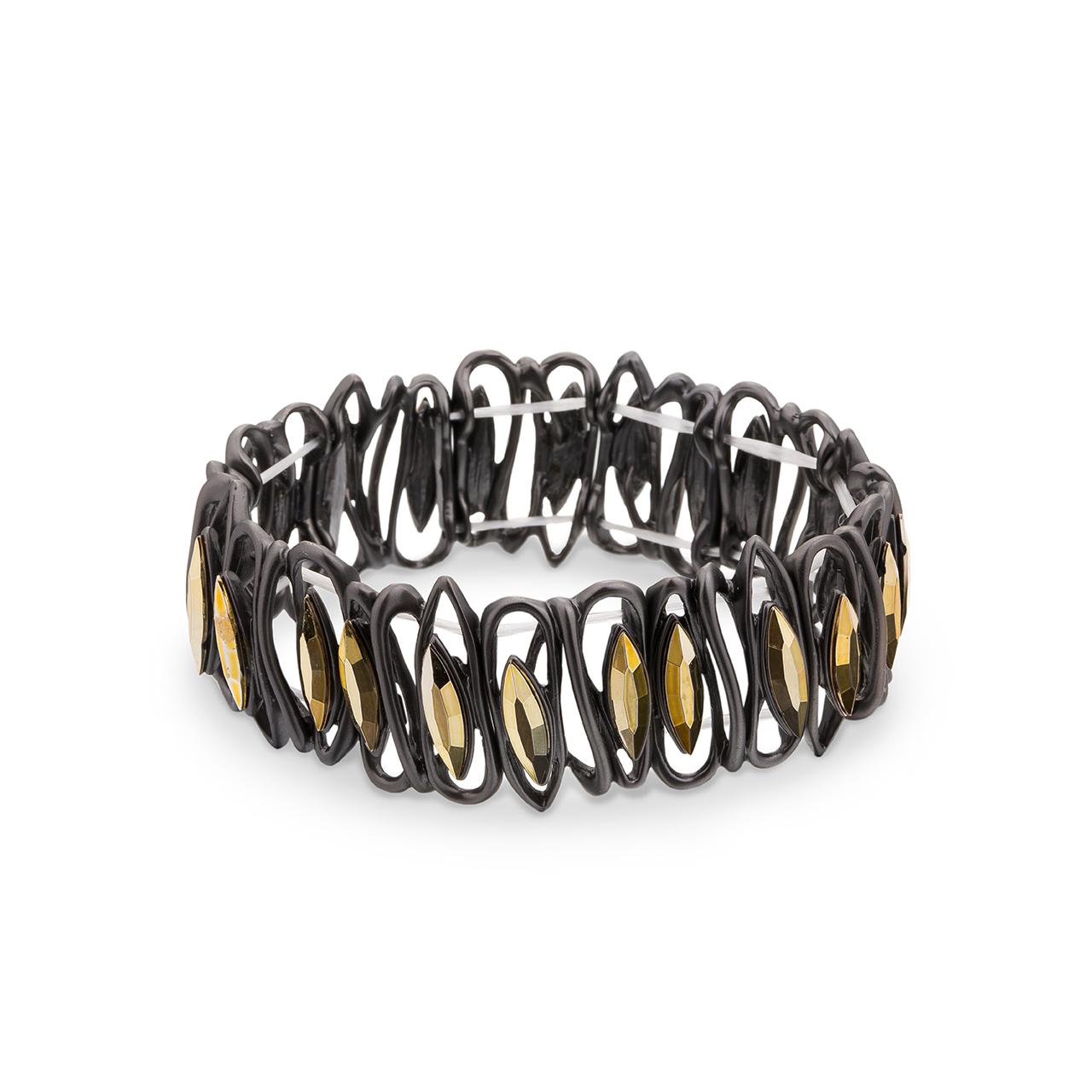 دستبند بای سیمون مدل 3570803 سایز 3
