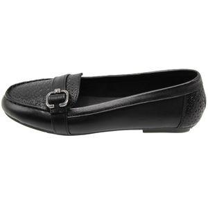 کفش زنانه شیلر مدل 635