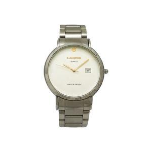 ساعت مچی عقربه ای مردانه لاروس مدل 0617-79457-d