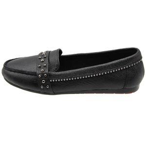 کفش زنانه شیلر مدل 637
