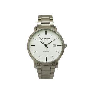 ساعت مچی عقربه ای مردانه لاروس مدل 0817-79945-d