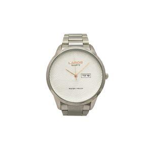 ساعت مچی عقربه ای مردانه لاروس مدل 0617-79207-dd