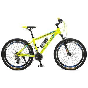 دوچرخه کوهستان آلفرد مدل Tiger سایز 26