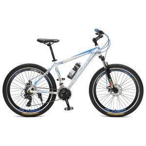 دوچرخه کوهستان آلفرد مدل Walrus سایز 26