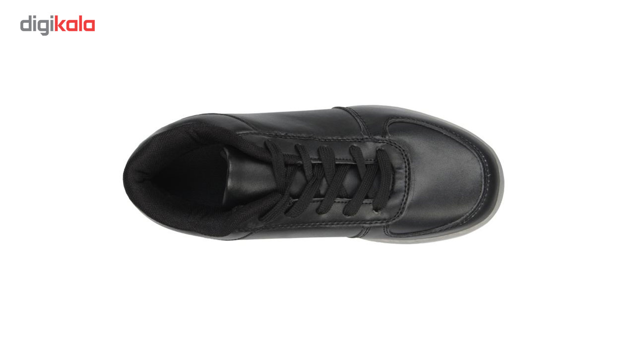 کفش مخصوص دویدن بچه گانه مدل Light Shoes