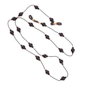 بند عینک مهسیما مدل bl00
