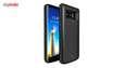 کاور شارژ جاست لاو ویجت مدل Battery Backup با ظرفیت 6500 میلی آمپر ساعت مناسب برای گوشی موبایل Samsung Galaxy Note 8 thumb 1