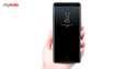 کاور شارژ جاست لاو ویجت مدل Battery Backup با ظرفیت 6500 میلی آمپر ساعت مناسب برای گوشی موبایل Samsung Galaxy Note 8 thumb 5