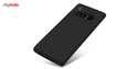کاور شارژ جاست لاو ویجت مدل Battery Backup با ظرفیت 6500 میلی آمپر ساعت مناسب برای گوشی موبایل Samsung Galaxy Note 8 thumb 2
