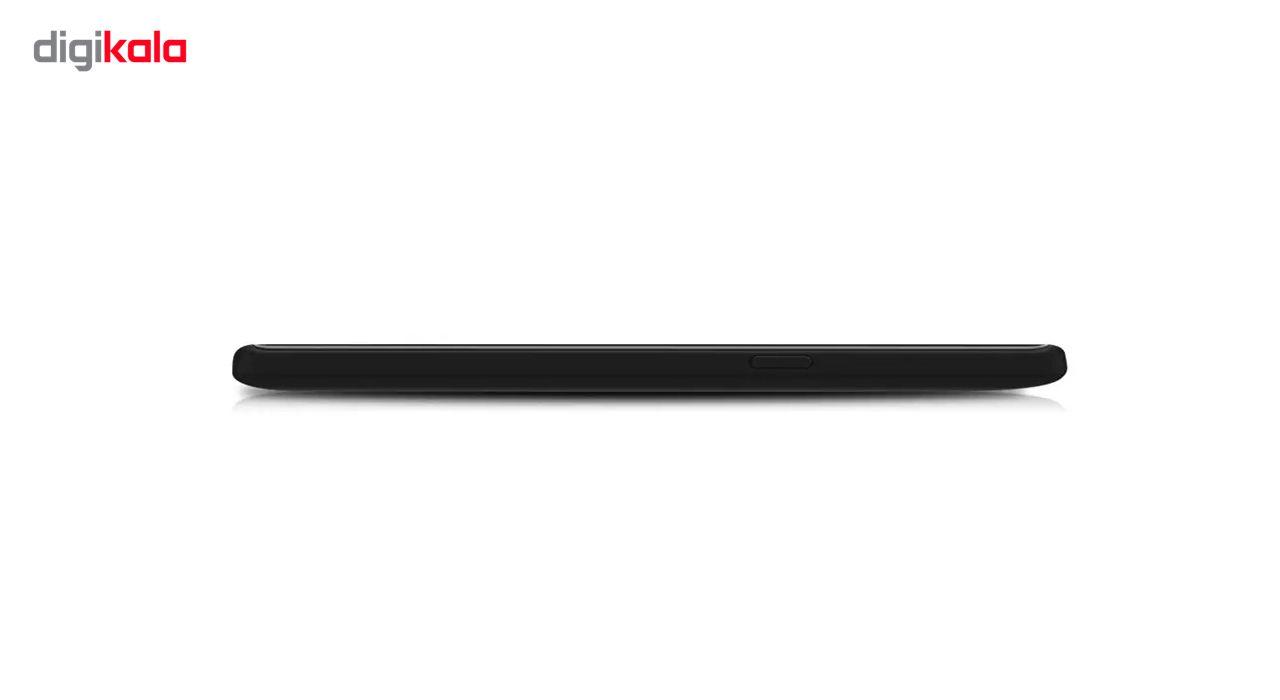 کاور شارژ جاست لاو ویجت مدل Battery Backup با ظرفیت 6500 میلی آمپر ساعت مناسب برای گوشی موبایل Samsung Galaxy Note 8 main 1 3