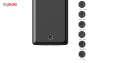 کاور شارژ جاست لاو ویجت مدل Battery Backup با ظرفیت 6500 میلی آمپر ساعت مناسب برای گوشی موبایل Samsung Galaxy Note 8 thumb 8