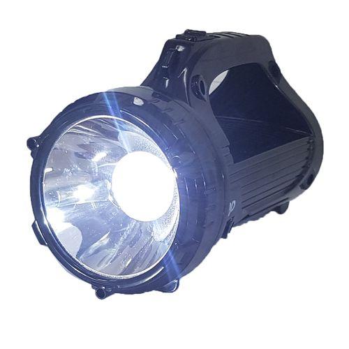 چراغ قوه دستی دی پی مدل 770-LED