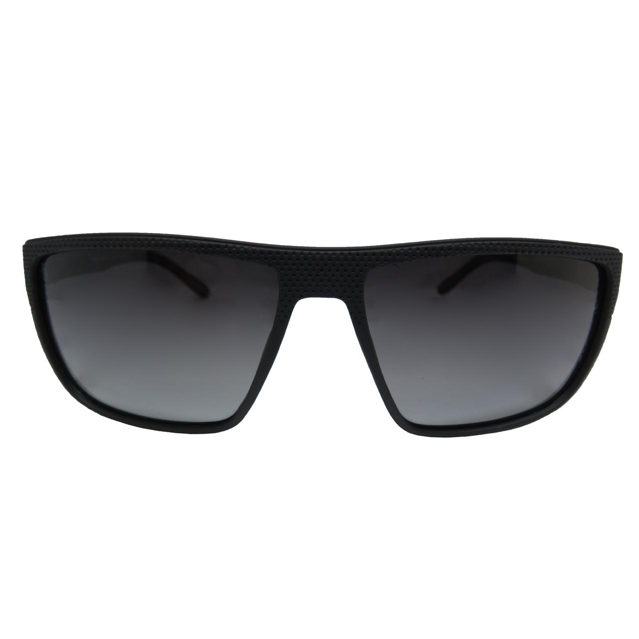 عینک آفتابی مدل OG3580 C4-MO8-1