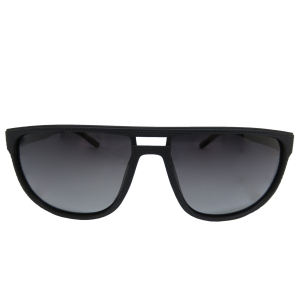 عینک آفتابی مدل OG3581 C4-MO9-2