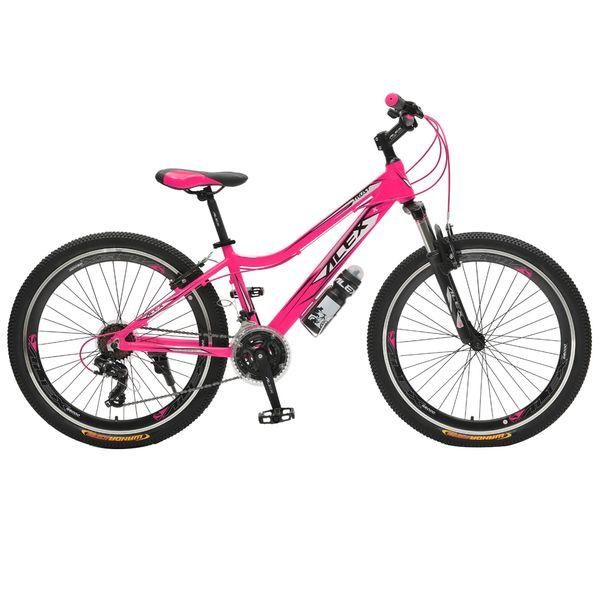 دوچرخه کوهستان الکس مدل Trust سایز 26 | Alex Trust Mountain Bicycle Size 26