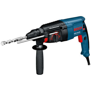 دریل بتن کن بوش مدل GBH 5-40 D | Bosch GBH 5-40 D Rotary Hammer Dril