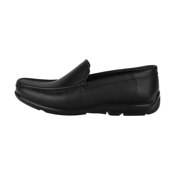 کفش روزمره مردانه گلسار مدل 7012A503101