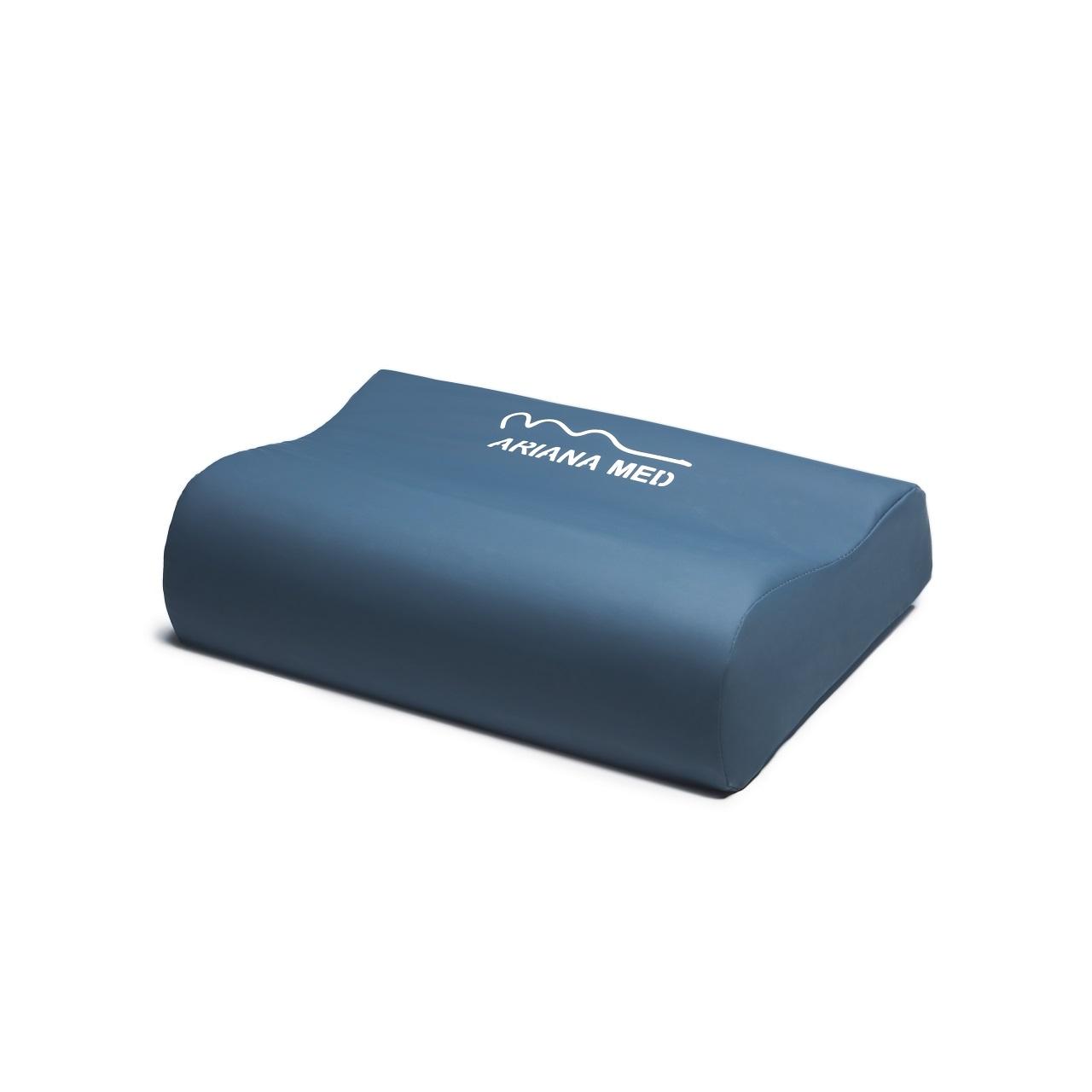 بالشت هوشمند آریانامد مدل ARIANA004 سایز XL سایز XL