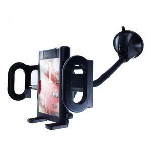 پایه نگهدارنده گوشی موبایل مدل LC-012
