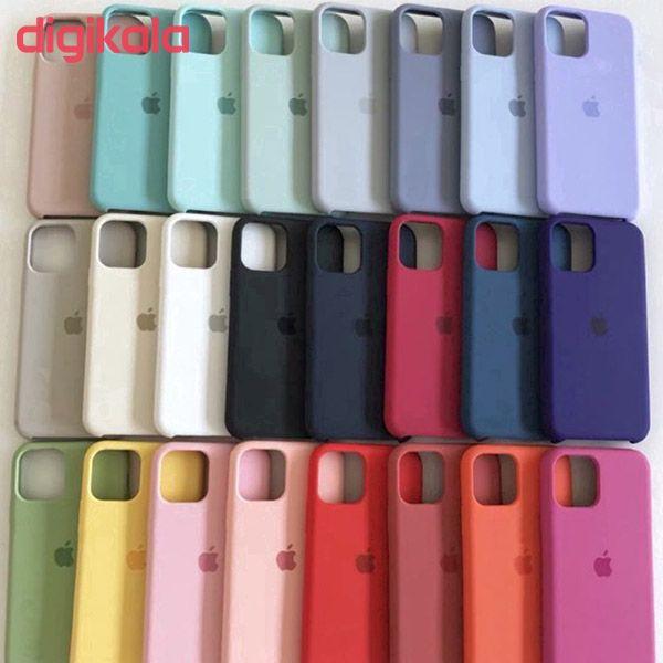 کاور مدل DK85 مناسب برای گوشی موبایل اپل iPhone 11 Pro Max main 1 2