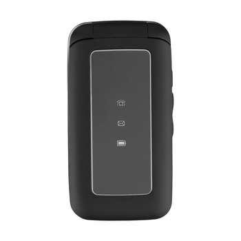 گوشی موبایل زوم می مدل C98 دو سیم کارت
