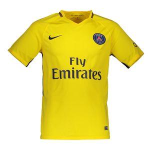 پیراهن مردانه تیم پاریس سنت ژرمن