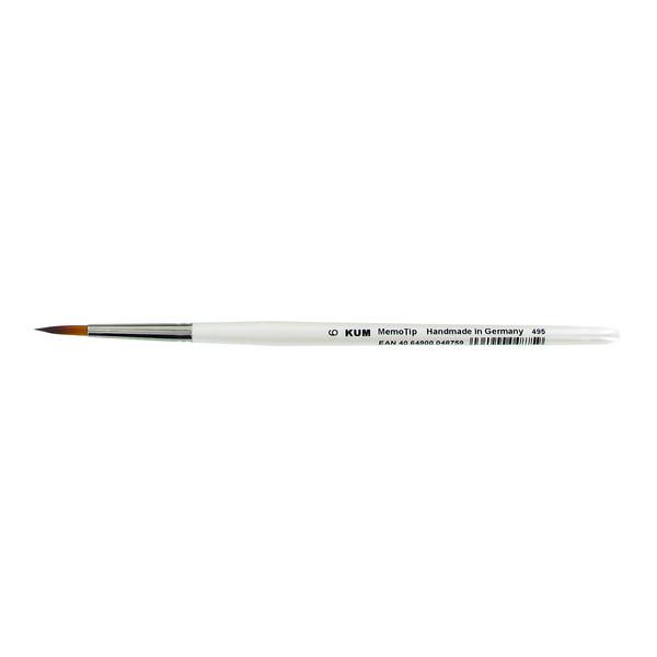 قلم مو کوم مدل 511.40.11