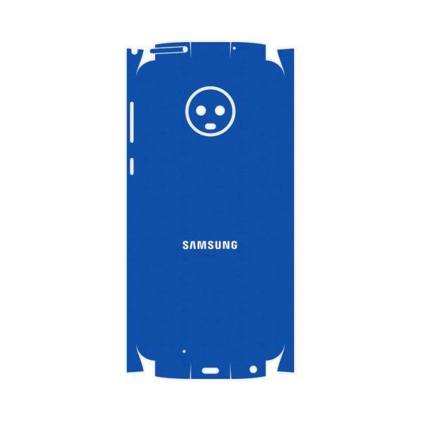 بازی فکری ژیگامیک مدل Quoridor