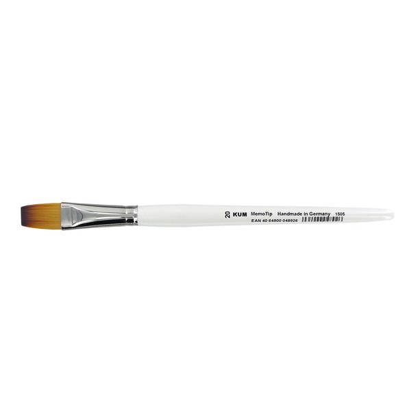 قلم مو کوم مدل 511.57.11