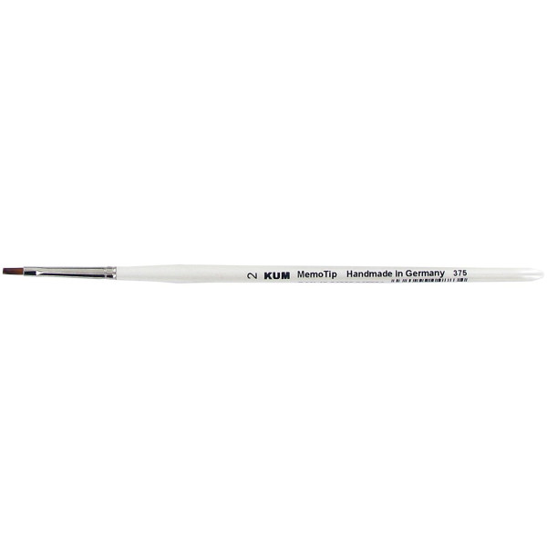 قلم مو کوم مدل 511.48.11