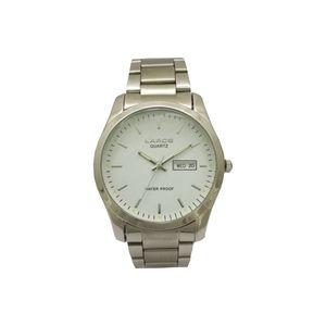 ساعت مچی عقربه ای مردانه لاروس مدل 0617-73481-dd