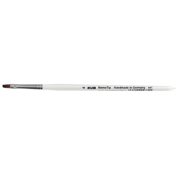 قلم مو کوم مدل 511.49.11
