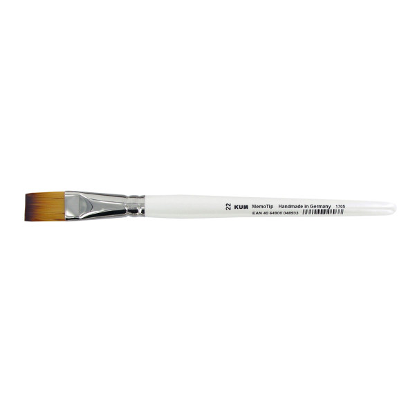 قلم مو کوم مدل 511.58.11