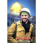 مهمان شام: زندگینامه و خاطرات شهید مهندس سید میلاد مصطفوی