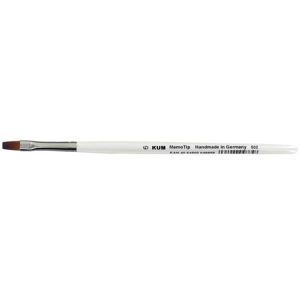 قلم مو کوم مدل 511.50.11