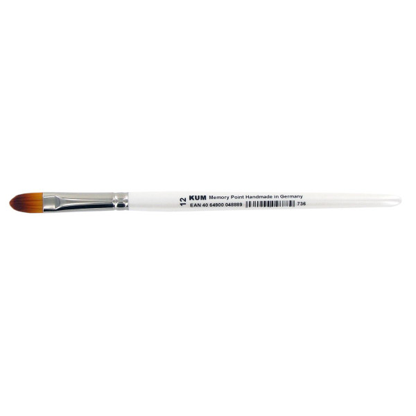 قلم مو کوم مدل 514.03.11