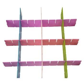 تقسیم کننده کشو کوتیرو مدل KO112 بسته 6 عددی