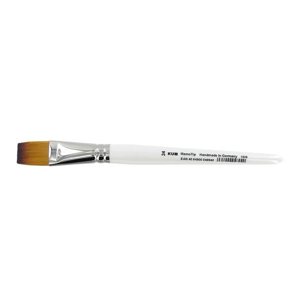 قلم مو کوم مدل 511.59.11