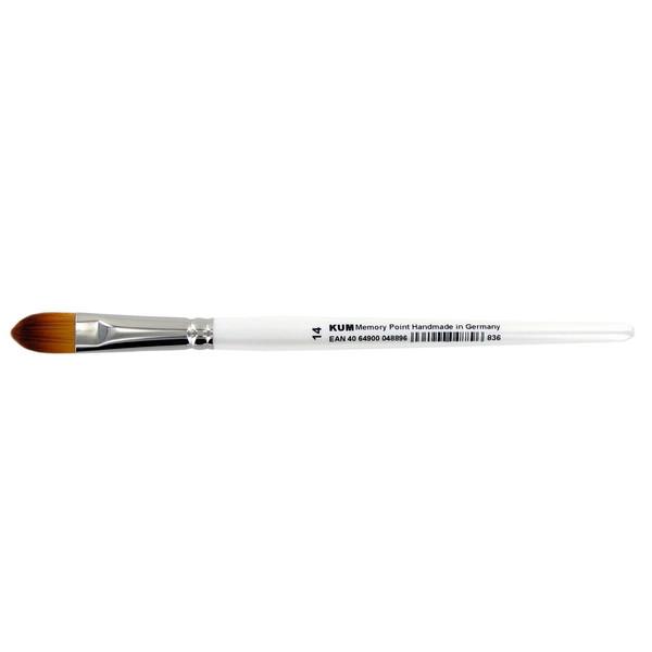 قلم مو کوم مدل 514.04.11