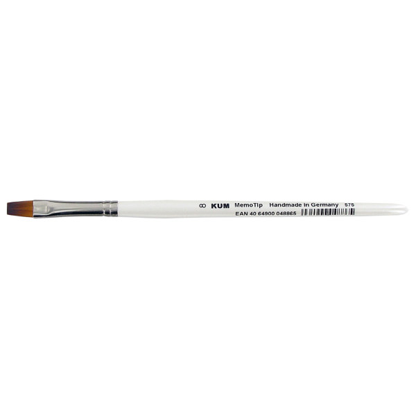 قلم مو کوم مدل 511.51.11