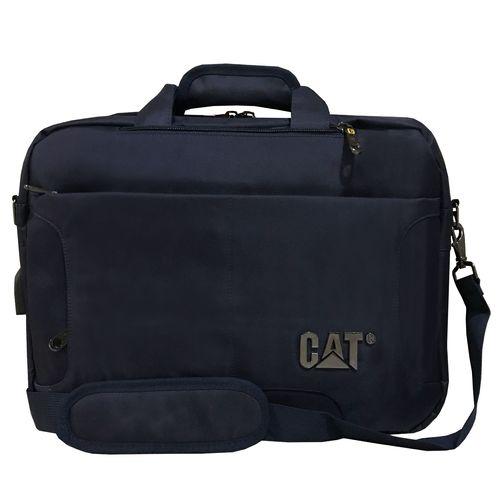 کیف لپ تاپ کاترپیلار مدل CAT C310 مناسب برای لپ تاپ 16.4 اینچی