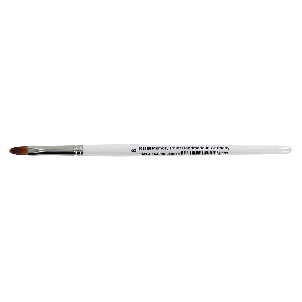 قلم مو کوم مدل 514.00.11