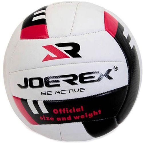 توپ والیبال جورکس مدل JAC20273