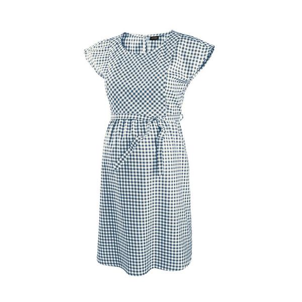 پیراهن بارداری اسمارا مدل 5611115