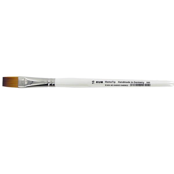 قلم مو کوم مدل 511.55.11
