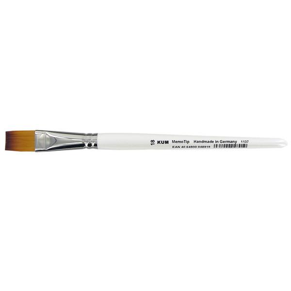 قلم مو کوم مدل 511.56.11