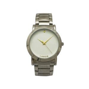 ساعت مچی عقربه ای  لاروس مدل 1216-732147
